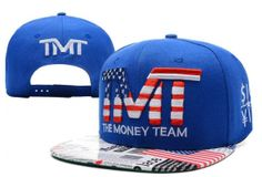 2015 snapback hat. 2015 snapback tmt (the money team) hat for men and 78d8a38d32b