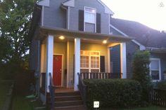 Sleeps 6!- Just 5 mins to Downtown! - vacation rental in Nashville, Tennessee. View more: #NashvilleTennesseeVacationRentals
