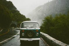 Up the Mountain | Free People Blog #freepeople