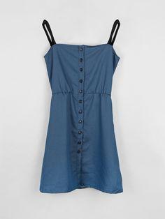 Spring Summer collection Diario de una Couturier #diariodeunacouturier #springsummer2015 #fashion  http://diariodeunacouturier.bigcartel.com/product/pauline-dress
