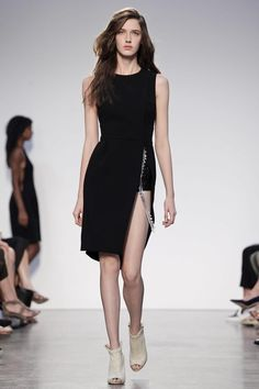 Thakoon #NYFW #MBFW #Fashion #RTW #SS14 http://nwf.sh/17Py8B2