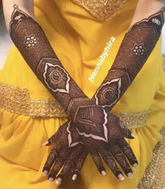 Khafif Designs, Kashee's Mehndi Designs, Traditional Mehndi Designs, Rajasthani Mehndi Designs, Modern Henna Designs, Finger Henna Designs, Back Hand Mehndi Designs, Latest Bridal Mehndi Designs, Mehndi Design Pictures