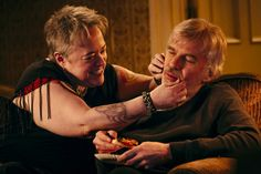 """KATHY BATES talks BAD SANTA 2 and Acting:  """"I feel like I can just play!"""" – Exclusive Interview"""