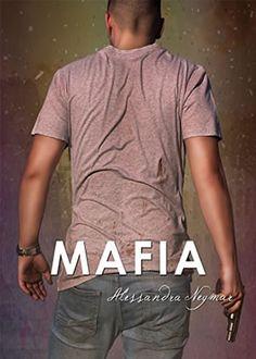 BCPR (#5, Mafia) Alessandra Neymar