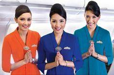 Lowongan Kerja Terbaru BUMN Garuda Indonesia