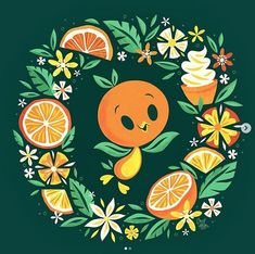 The 2019 Epcot International Festival is the Arts is coming January 18 - February Here's a fun Orange Bird piece by -… Disney Dream, Disney Love, Disney Magic, Disney Nerd, Disney Artwork, Disney Fan Art, Disney Parks, Walt Disney, Disney Couples