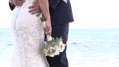 Palace Resort Wedding by Romance Travel Group. Experience the best in destination weddings.   Moon Palace // Playacar Palace // Beach Palace // Moon Grand // Moon Palace Jamaica // Isla Mujeres Palace // Cozumel Palace // Romance Travel Group