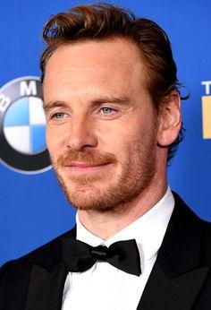 69th Directors Guild Awards, 04.02.17