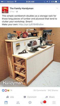 Admirable 356 Best Uspsa Shooting Garage Images In 2019 Garage Home Interior And Landscaping Oversignezvosmurscom