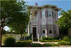 house for sale gulf breeze