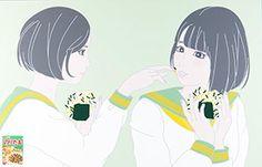 一般公募の部 受賞作品 朝日新聞社広告局 - @ADV