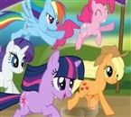 Play My Little Pony Games online, Friendship is Magic, come and enjoy our large collection of ponies adventures. My Little Pony Games, Free Fun, Free Games, Mlp, Games For Kids, Sonic The Hedgehog, Pikachu, Racing, Magic