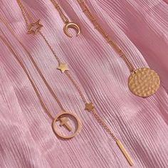 Ray Rae (@rayraelondon) • Instagram photos and videos Gold Necklace, Photo And Video, Videos, Photos, Jewelry, Instagram, Gold Pendant Necklace, Pictures, Jewlery