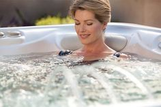 Fibromyalgia Sufferers: Could a Hot Tub Help?