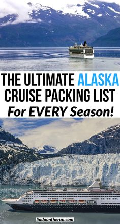 Packing Tips For Vacation, Packing Lists, Travel Packing, Vacation Ideas, Usa Travel Guide, Travel Usa, Travel Guides, Travel Tips, South America Travel