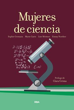 Marie Curie, Audiobooks, Ebooks, This Book, Reading, Minecraft, Free Apps, Editorial, Products