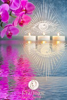 Die Kraft unserer Räume nutzen! Was wir und unsere Mitmenschen denken, was wir fühlen, was wir wollen, alle unsere Emotionen erzeugen eine Information, auch Energie oder Schwingung genannt. Occult, Group, The Moon, Ghosts, Good Morning, Cleaning