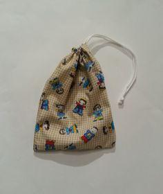 Liten oppbevaringspose Burlap, Reusable Tote Bags, Poses, Hessian Fabric, Jute, Canvas