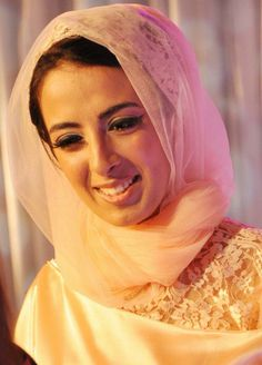 01122033086  http://egy-wedding.com/productprofile.php?name=Rania%20Saad