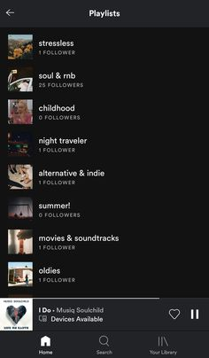 clarisantinil, a user on Spotify Name Songs, Music Songs, Best Spotify Playlists, Road Trip Music, Playlist Names Ideas, School Songs, Song Suggestions, Music Mood, Song Playlist