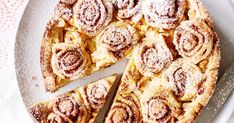 French Toast, Baking, Breakfast, Desserts, Brot, Morning Coffee, Tailgate Desserts, Deserts, Bakken