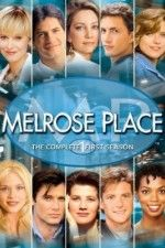 • the world s catalog of ideas watch melrose place