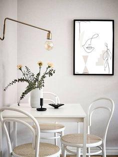 Cute Dorm Rooms, Cool Rooms, Home Decor Kitchen, Home Decor Bedroom, Bedroom Beach, Kitchen Ideas, Kitchen Design, Feng Shui, Home Decoracion