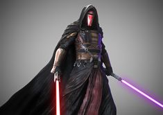 Darth Revan, Sith Lord, Kotor, Star Wars: Knights of the Old Republic Star Wars Darth Revan, Star Wars Sith, Star Wars History, Mandalorian Cosplay, Star Wars Canon, Star Wars The Old, Star Wars Facts, Sith Lord, The Old Republic