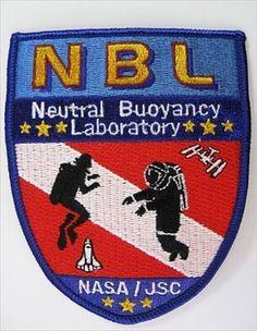 nasa nbl logo - photo #29