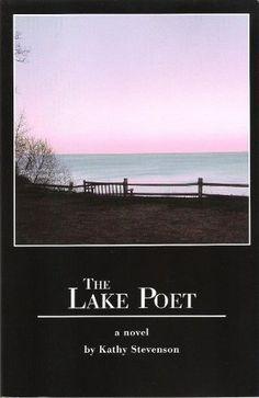 The Lake Poet