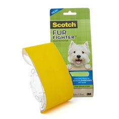 best dog hair removal product EVERRRR