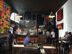 Nine New Cheap Eats Spots to Try in San Diego Right Now - Eater San Diego