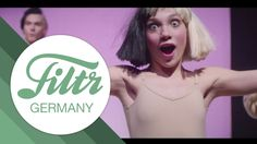 Sia - Cheap Thrills (Official Video)