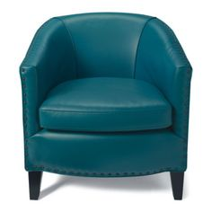 teal club chair stretchy covers canada 152 best oliver s family room images living mirror giles grandin road plaid couch leather dining chairs