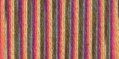 Lion Brand® Color Waves® Yarn Playground