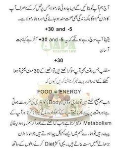 Green stinger diet pills uk image 4