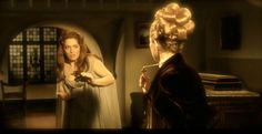 Music by James Bernard for Hammer films (Frankenstein/Dracula/Dracula Prince of Darkness)