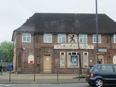 Image result for 40 long elmes, harrow weald