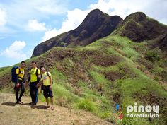Top Things to do in Batangas Tourist Spots and Attractions Philippines Travel Guide, Manila Philippines, Batangas, Tourist Spots, Pinoy, Day Tours, Weekend Getaways, Travel Guides, Trips