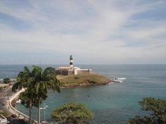 Foto de Salvador, BA