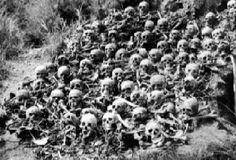 Russia declassifies the report on the aftermath of the US nuclear bombings of Hiroshima and Nagasaki [audio] - Fort Russ Nagasaki, Hiroshima Japan, Hiroshima Bombing, Destinations, Champions Of The World, Nuclear Bomb, Japan Today, American War, Pearl Harbor