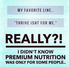 Are you ready to be healthy? https://cecilymyers.le-vel.com/