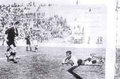 Italia 1934 Continuacion octavos de final - http://futbolcopadelmundo.com/italia-1934-continuacion-octavos-de-final/