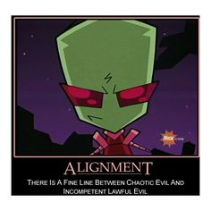 invader zim ❤ liked on Polyvore featuring invader zim and pictures