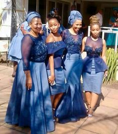 4 Factors to Consider when Shopping for African Fashion – Designer Fashion Tips African Fashion Designers, African Men Fashion, Africa Fashion, African Fashion Dresses, African Bridesmaid Dresses, African Print Dresses, African Dress, African Prints, African Traditional Wedding Dress