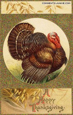 Signed Clapsaddle Very Large Turkey Gobbler Wheat Vintage Thanksgiving Postcard Happy Thanksgiving Turkey, Thanksgiving Greeting Cards, Thanksgiving Blessings, Vintage Thanksgiving, Thanksgiving Crafts, Vintage Holiday, Thanksgiving Quotes, Thanksgiving Traditions, Vintage Fall