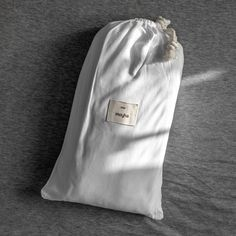 Fitted sheet made from very soft jersey in pure white colour. The natural fabric allows the skin to breathe and bed linen is as pleasant to the touch as your beloved t-shirt. You'll love it from the first touch. COMPOSITION: 100% cotton Cotton Bedding, Linen Bedding, Pure White, Bed Linen, Breathe, Composition, Touch, Colour, Pure Products