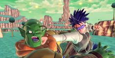 Dragon Ball Xenoverse 2 will launch in October: Dragon Ball XenoVerse 2 will launch on October 25 in the US on PS4 and Xbox One, and on…