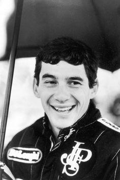 Ayrton Senna.♣♣R I P♣♣