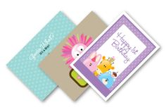 #Greeting_cards are mostly used for wishing our dear & near person.